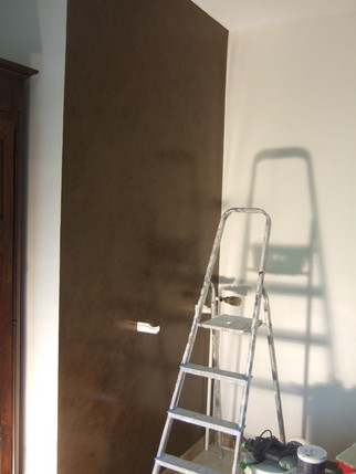 stucco marron 2.JPG